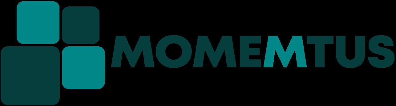 Momemtus